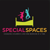 Special Spaces Orange County