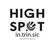 High Spot