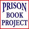 Prison Book Project