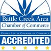 Battle Creek Chamber