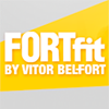 Belfort Gym Barra