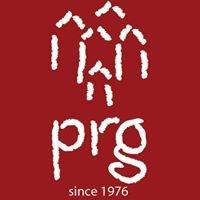 PRG, Inc.