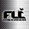Festival de Lutas da CUFA