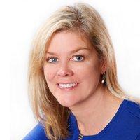 Maureen Culp Real Estate - Harbor Country, Michigan