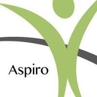 Aspiro Group