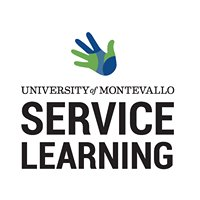 University of Montevallo Office of Service Learning