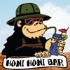 Honi Honi Bar
