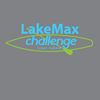 Lake Max Life