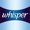 Whisper Girl Movement