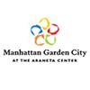 Manhattan Garden City