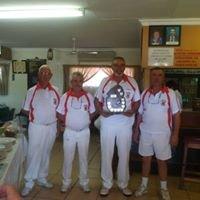 Witbank Bowling Club