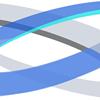 Dynamic Web Design Calgary thumb