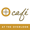Cafe at the Overlook