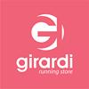 Girardi Running Store