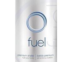 Fuel Shake