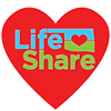 LifeShare of Oklahoma