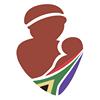 U-SA Cares for Life