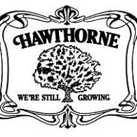 Hawthorne Neighborhood Council