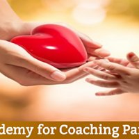 Academy for Coaching Parents International