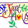 St. Jane House