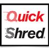 QuickShred