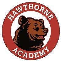 Hawthorne Pk-8 Academy