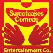 Sweetcakes Entertainment