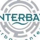 Interbay Urban Center