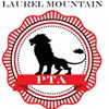 Laurel Mountain Elementary PTA