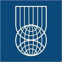 WUPJ - World Union for Progressive Judaism