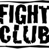 Melbourne Fight Club