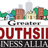 Greater Southside Business Alliance