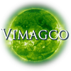Vimagco