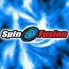Spin Fusion
