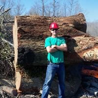 Arbor Tech Tree Service Inc.
