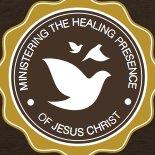 Restored Life Ministries