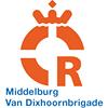 Reddingsbrigade Middelburg - van Dixhoornbrigade