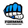 FORMMA Fight Brand thumb