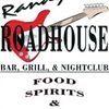 Randy's Roadhouse - Batesville