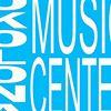 Okolona Music Center