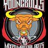 Young Bulls Gym
