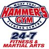 Hammers Gym