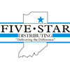 Five Star Distributing