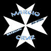 Marcio Cruz Brazilian Jiu Jitsu Academy
