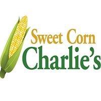 Sweet Corn Charlie Produce, LLC