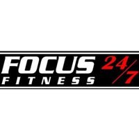 Focus Health and Fitness