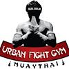 URBAN FIGHT GYM