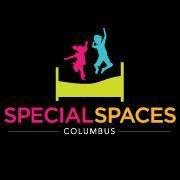 Special Spaces Columbus Ohio
