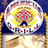 Americus Grill
