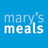 Mary's Meals Deutschland e. V.